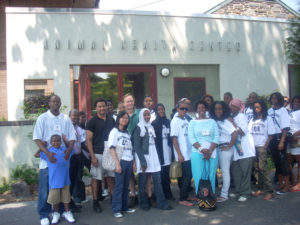phila-animal-health-center-2008
