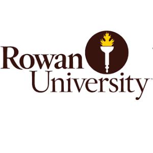 rowan-uni-logo